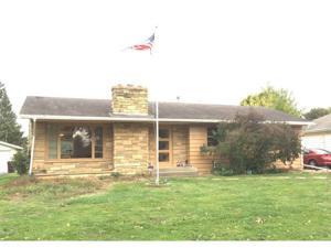 1313 Tyler Street Hastings, Mn 55033