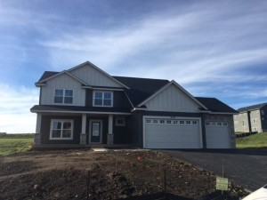 19759 Holdingford Way Lakeville, Mn 55044
