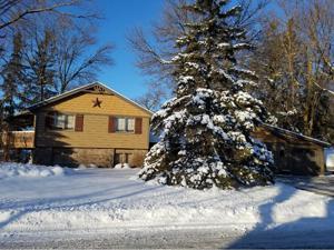 14190 Bayview Circle Ne Prior Lake, Mn 55372