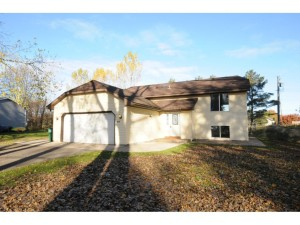 7646 214th Street N Forest Lake, Mn 55025