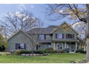 5740 Providence Curve Independence, Mn 55359