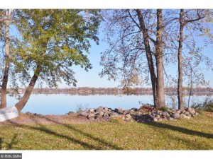 5070 210th Street N Forest Lake, Mn 55025