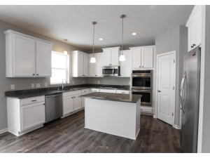 18955 Ibarra Trail Lakeville, Mn 55044