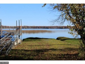 21873 Iden Ave Court N Forest Lake, Mn 55025