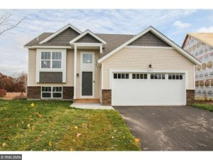 16185 Unity Street Nw Andover, Mn 55304