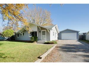 8475 Glenbrook Avenue S Cottage Grove, Mn 55016