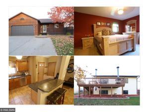 9817 Heath Avenue S Cottage Grove, Mn 55016