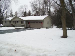 6980 Loralee Lane Eden Prairie, Mn 55346