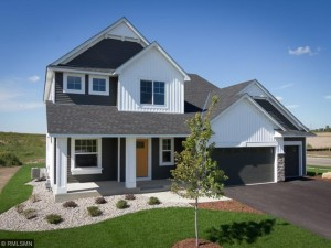 15283 Embry Path Apple Valley, Mn 55124