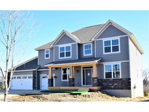 15905 57th Place N Plymouth, Mn 55446
