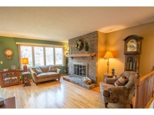 6799 Dawn Way Inver Grove Heights, Mn 55076