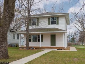 224 N Chestnut Street Belle Plaine, Mn 56011