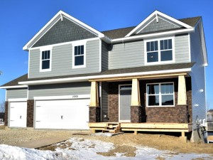 15910 57th Place N Plymouth, Mn 55446