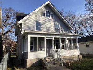 2930 Girard Avenue N Minneapolis, Mn 55411