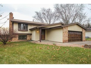 9565 99th Place N Maple Grove, Mn 55369