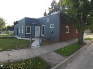 318 Front Avenue Saint Paul, Mn 55117