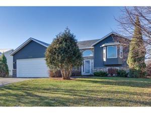 17373 Glencoe Avenue Lakeville, Mn 55044