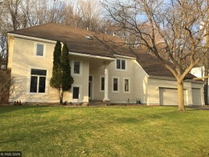 19780 Waterford Place Shorewood, Mn 55331