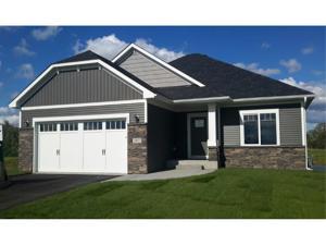 20927 Hardwood Road N Forest Lake, Mn 55025