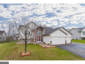 6336 208th Street N Forest Lake, Mn 55025