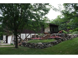 3533 N Kelvin Avenue Lake Elmo, Mn 55042