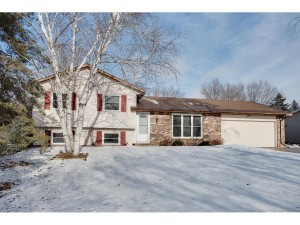 8756 76th Street Court S Cottage Grove, Mn 55016