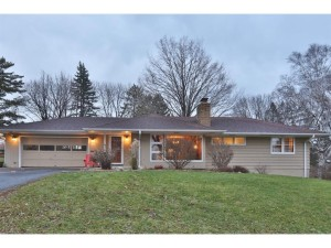 2142 Perry Avenue N Golden Valley, Mn 55422