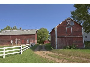11030 Highway 212 Cologne, Mn 55322