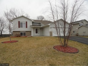 1035 Meadow Street Cologne, Mn 55322
