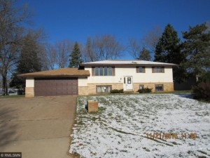 501 Rosedale Road Ne Spring Lake Park, Mn 55432