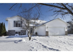 1043 Meadow Street Cologne, Mn 55322