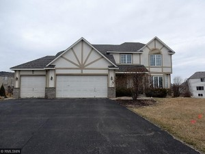 6710 Goldenrod Circle S Cottage Grove, Mn 55016