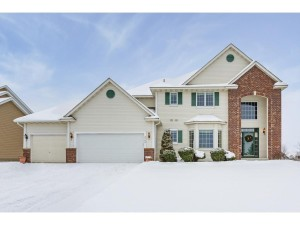2769 Eagle Valley Drive Woodbury, Mn 55129