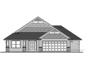 20867 Hardwood Road N Forest Lake, Mn 55025