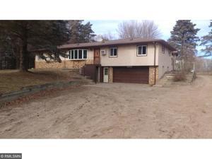 8963 Lake Drive Ne Forest Lake, Mn 55025
