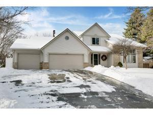1455 Blackhawk Lake Drive Eagan, Mn 55122