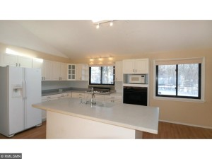 2010 County Road B E Maplewood, Mn 55109
