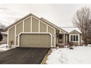 8576 Jorgensen Avenue S Cottage Grove, Mn 55016