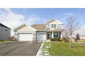 6399 Homestead Lane S Cottage Grove, Mn 55016
