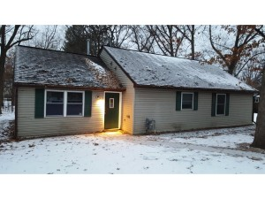1044 S Shore Drive Forest Lake, Mn 55025