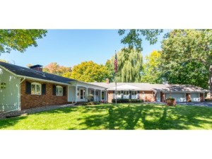1165 Sylvandale Road Mendota Heights, Mn 55118