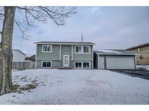 8322 Janero Avenue S Cottage Grove, Mn 55016