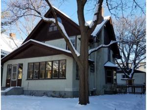 2305 Grand Avenue S Minneapolis, Mn 55405