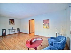 2302 Maiden Lane Columbia Heights, Mn 55421