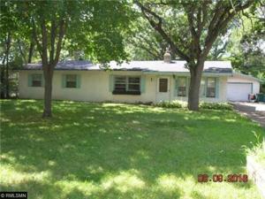 8024 Monroe Street Ne Spring Lake Park, Mn 55432