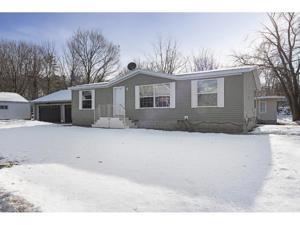 2180 Fairview Lane Mound, Mn 55364