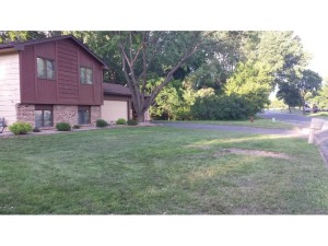 12180 62nd Place N Maple Grove, Mn 55369
