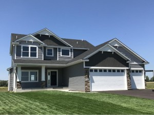 7068 208th Place Forest Lake, Mn 55025