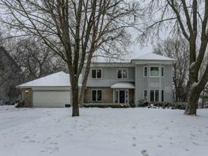 16680 N Manor Road Eden Prairie, Mn 55346