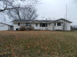 6280 County Road 11 Independence, Mn 55359